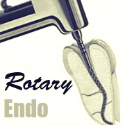 Root canal Rotary